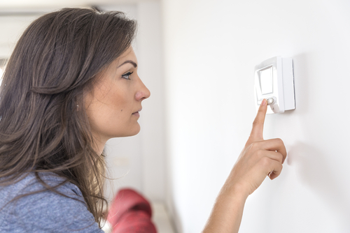 heating system troubleshooting new jersey
