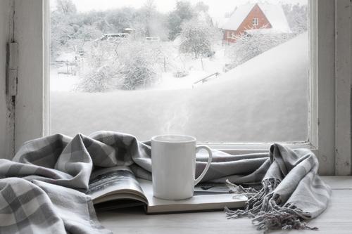 winter heating oil supply delaware