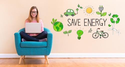 home efficiency tips delaware